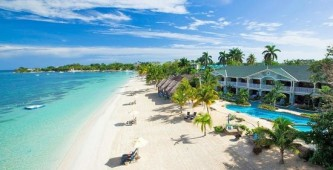 Airport Transfers to Negril Hotels
