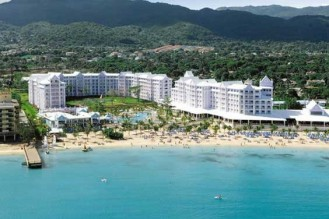 Airport Transfers to Ocho Rios Hotels